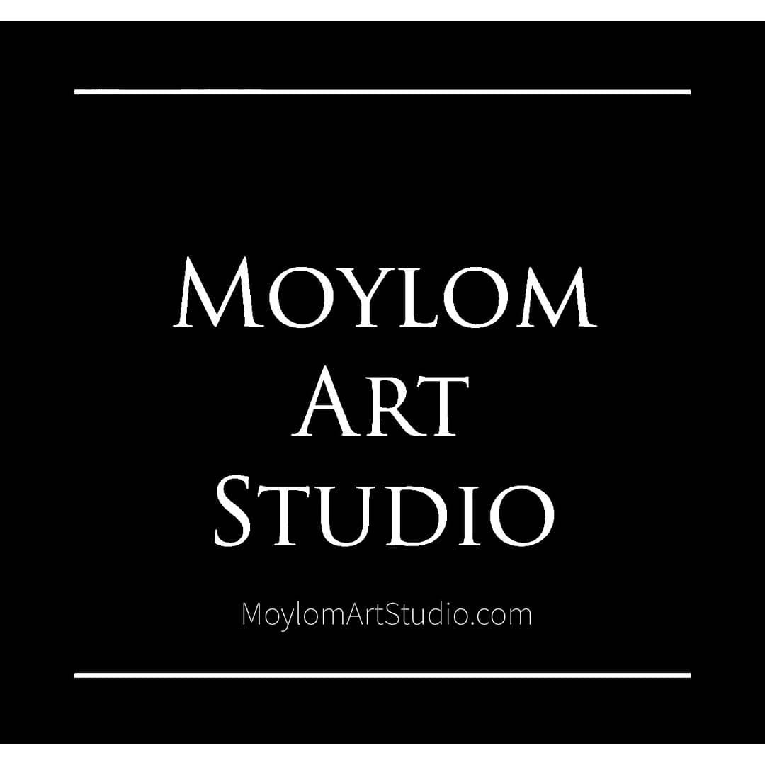 Moylom Art Studio