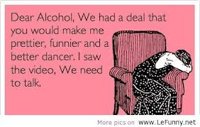 dear-alcohol-we-need-to-talk